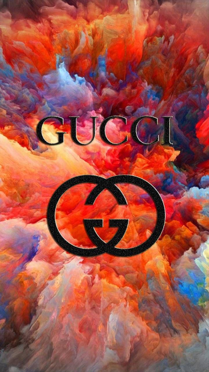 Gucci Wallpaper Spongebob Supreme Wallpapers - mywallpapers site