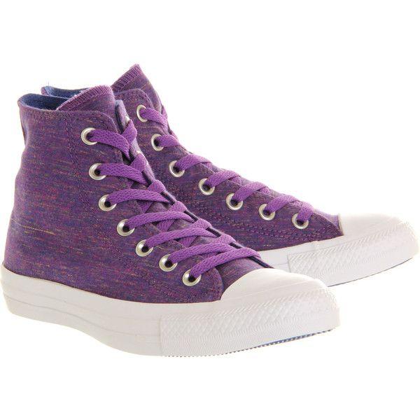 reebok classic high tops white converse