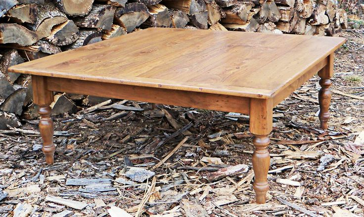 15 Best Images About Coffee Table On Pinterest Rustic Wood Veneer Plywood And Pedestal