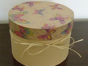 cutii de dar: cutii pentru cadouri