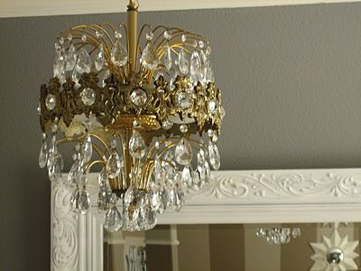 72 Best ⭐️ Chandelier ⭐️ Images On Pinterest Chandeliers