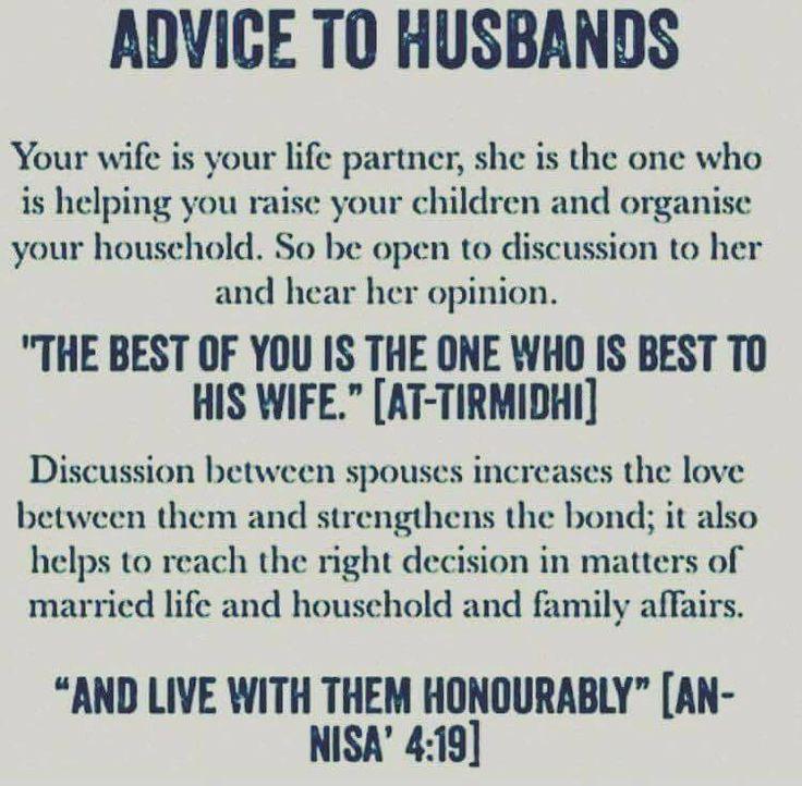 196 Best Salafi Marriage Images On Pinterest