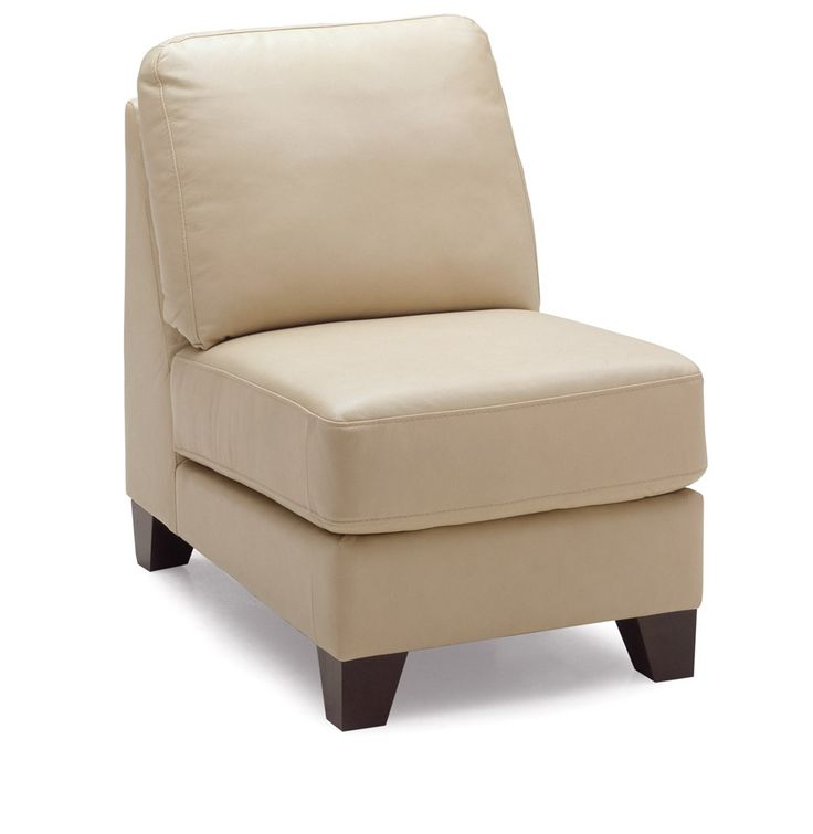 Two together, front to front, for a backless loveseat.