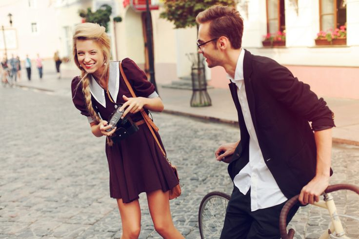 intp dating advice The tao of badass - dating advice for men if you are looking for intp dating tips you are exactly righti found the information that will be helpful for you i suggest you read about this the tao of badass - dating advice for men there are few people to search found the information about the tao of badass - dating advice for men.