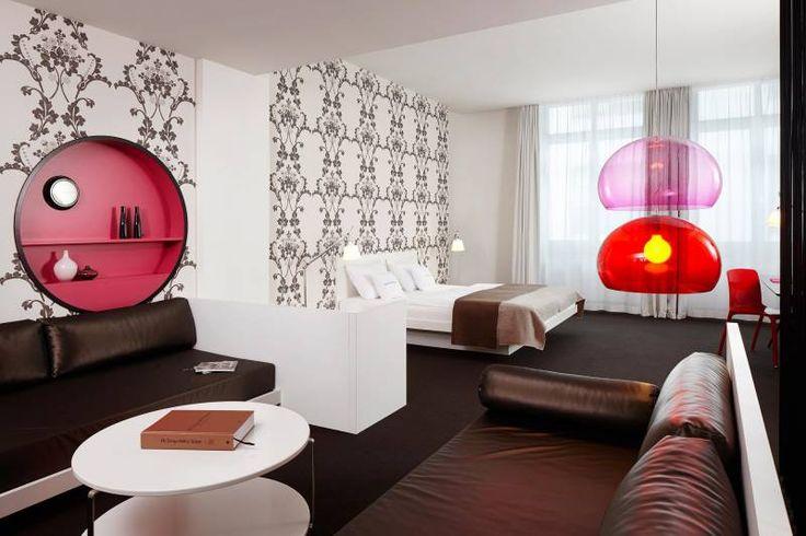 XL-Family Zimmer XL-Family Room