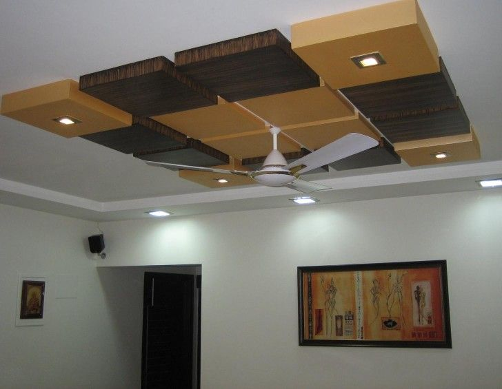 17 Best Images About False Ceiling On Pinterest