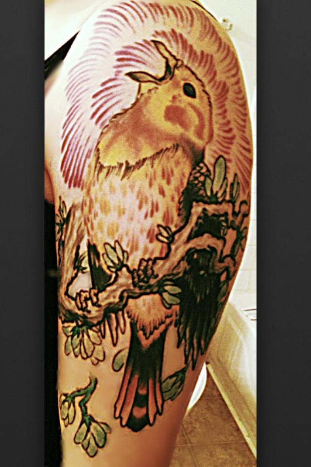 13 best alabama tattoos images on pinterest alabama tattoos crimson tide and design tattoos. Black Bedroom Furniture Sets. Home Design Ideas