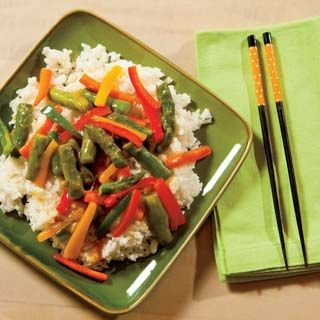 88 best healthy recipes with nutrition facts images on pinterest farmers market stir fry recipe forumfinder Gallery
