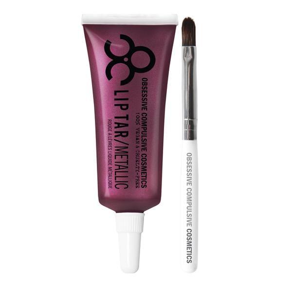 LIP TAR PRO | Obsessive Compulsive Cosmetics