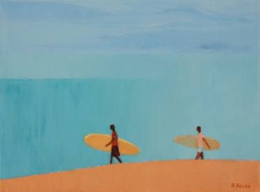 The surfers nr 5