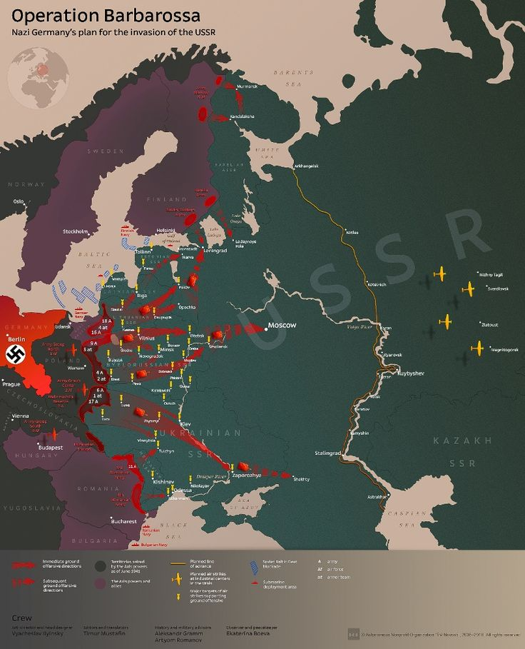 Russia Map After Ww2%0A TONY RENNELL  When Hitler took on Russia he fought a brutal war that was an  orgy of rape and genocide