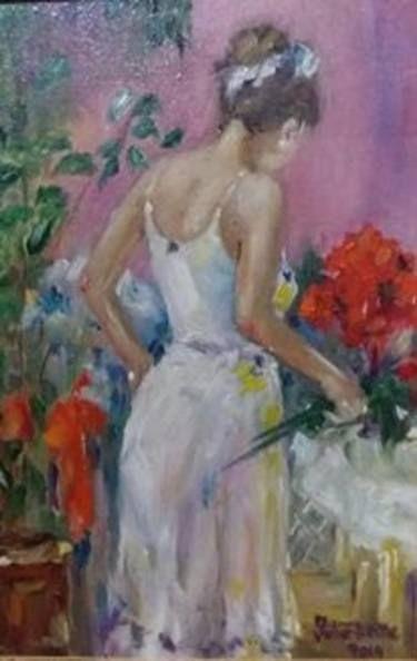 Bijoux - Iulia Deme