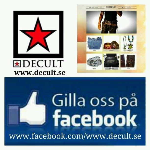 #decult #instagram #facebook #pinterest