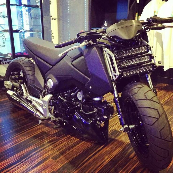 Pin by Raymond currin on Done Deal Motorcycle, Big boys