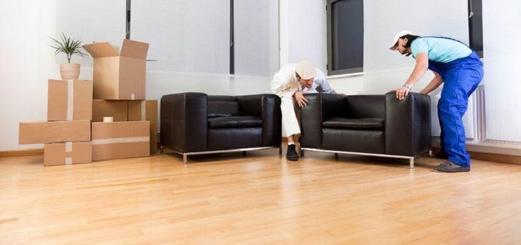 Simple Trans - Serviciul de montaj mobila in Bucuresti (montaj mobila, montaj mobila Bucuresti, montare mobila, montare mobila Bucuresti, montaj mobilier, montare mobilier). Rutina zilnica, munca de birou, stresul, toate aceste lucruri ocupa cel mai mult timp in viata noastra. Iar atunci cand vine vorba sa renovam sau sa cumparam mobilier pentru casa, resursele fizice sunt epuizate. Chiar daca ne face placere sa ornamentam si sa ne ocupam de aceste lucruri, rutina zilnica nu ne permite…