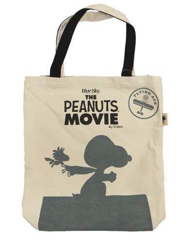 Jual Goodie Bag Murah Aneka Desain Berkualitas