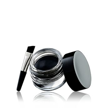 Oriflame Beauty Studio Artist Gel Eye Liner - Oriflame Beauty Eyes - Make up - Shop for Oriflame Sweden - Oriflame cosmetics –UK & USA - Oriflame Beauty Studio Artist Gel Eye Liner 26531|orinet/make up