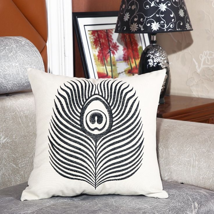 China Cheap Wholesale Pillows Printing Design Throw Pillow Cushion Cover, View cushion cover, OEM Product Details from Hangzhou Ideal Textiles Co., Ltd. on Alibaba.com
