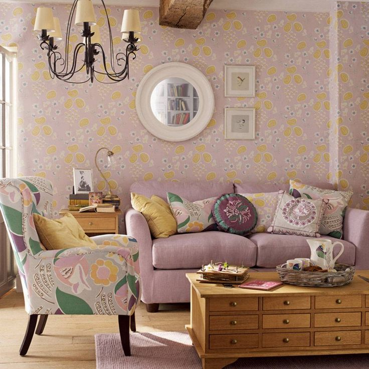 Cherry Blossom Wallpaper, Chinese Blossom And