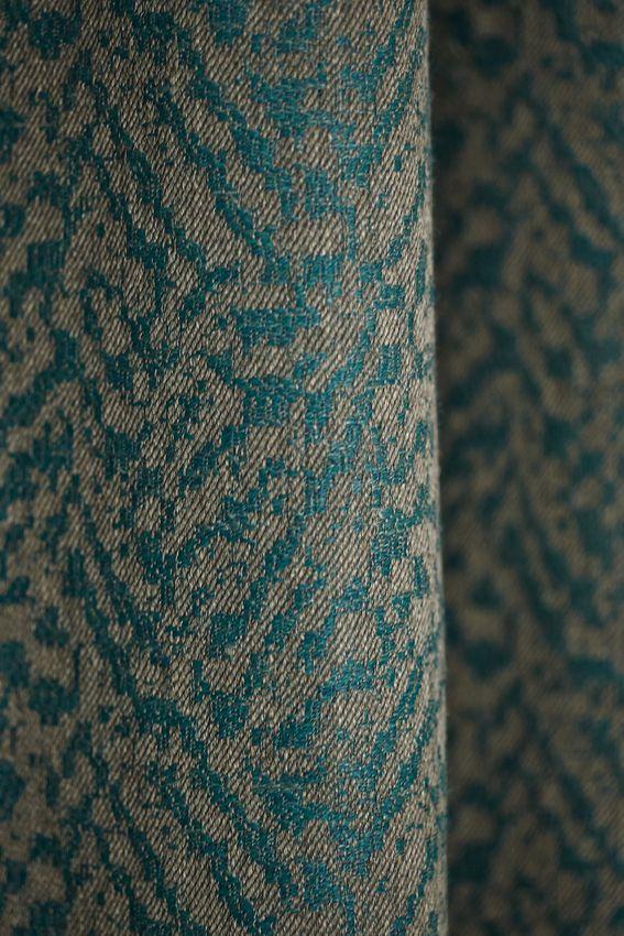 Kunst van Wonen wooninrichting #gordijnen #meubelstoffen #decoratie #interieur #raamdecoratie #inspiratie # www.onlinegordijnenshop.nl # www.kunstvanwonen.nl # online
