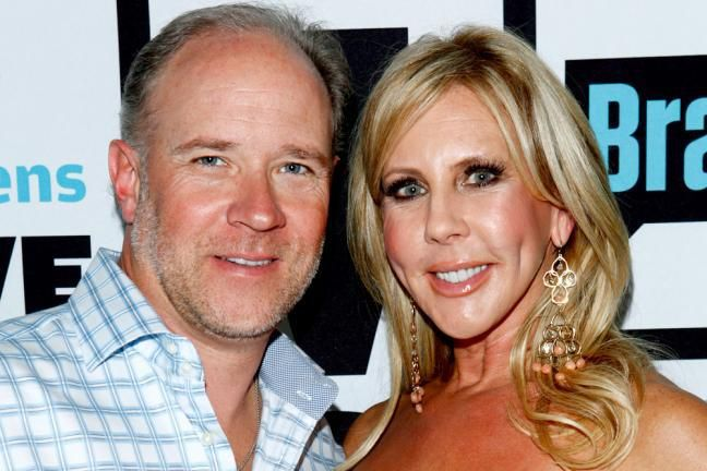 Does Brooks Ayers Really Have Cancer? Why Meghan Edmonds Is a Liar - http://riothousewives.com/does-brooks-ayers-really-have-cancer-why-meghan-edmonds-is-a-liar/
