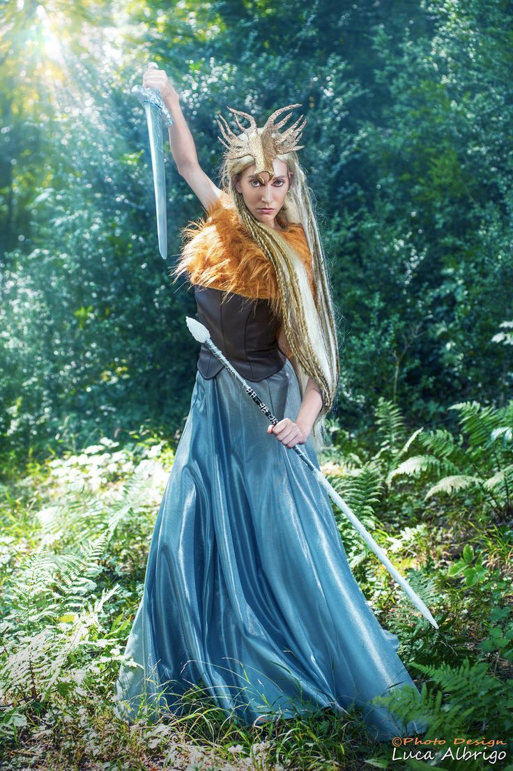 25+ best Jadis the white witch ideas on Pinterest   White witch ...