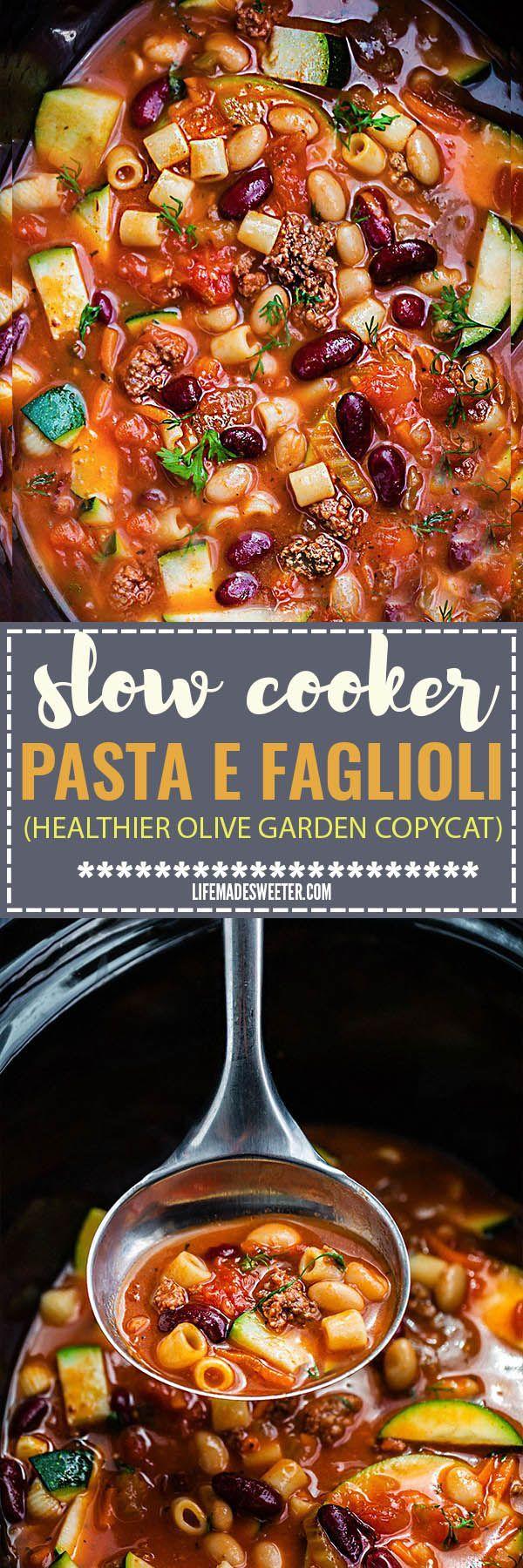25 Best Ideas About Pasta E Fagioli On Pinterest Pasta Fagioli Soup Recipe Pasta E Fagioli