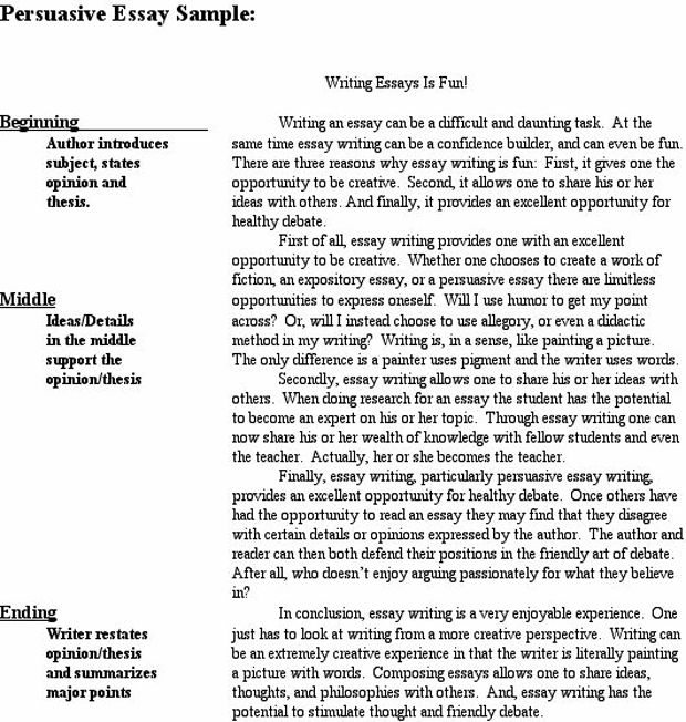 115 Best Argumentative Essay Images On Pinterest | Argumentative