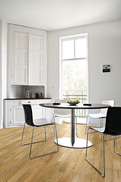 tj r golv r snygg i m nga k k tj ro parkett pinterest golv och k k. Black Bedroom Furniture Sets. Home Design Ideas
