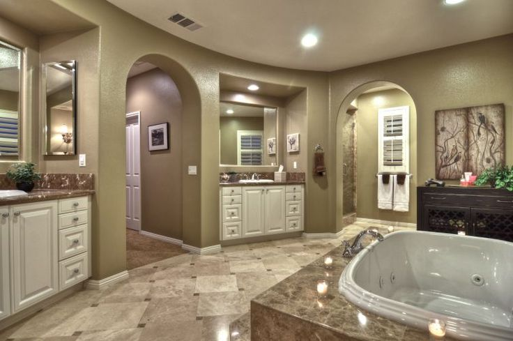 25 Luxurious Bathroom Design Ideas To Copy Right Now: Best 25+ Luxury Master Bathrooms Ideas On Pinterest