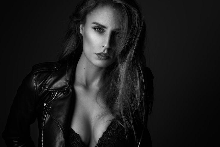 Nicole -