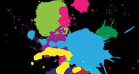 Jak wydrukować wielkoformatowy plakat? http://www.druk-solwentowy.com, http://www.druk-solwentowy.com/druk_wielkoformatowy.html, http://www.druk-solwentowy.com/system_prezentacji_wizualnej.html