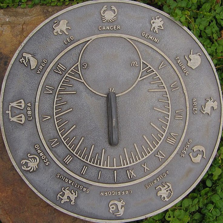 What Are The Ophiuchus Personality Traits? The 13th Zodiac Sign Has Its Strengths & Weaknesses