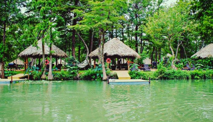 Best 25 Texas Ideas On Pinterest Dripping Springs