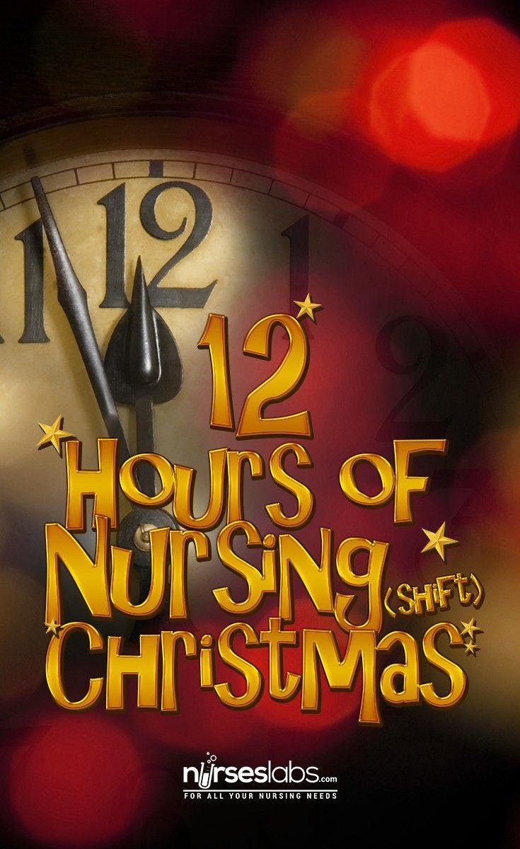 letter resignation rn%0A    Hours of Nursing  Shift  Christmas