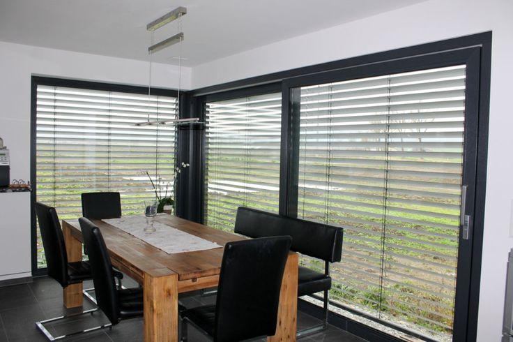 innenausbau haus innenausbau ideen innenausbau modern innenausbau stylisch innenausbau. Black Bedroom Furniture Sets. Home Design Ideas