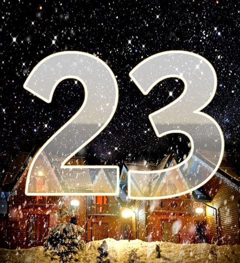 23 http://www.facebook.com/photo.php?fbid=10151314490474643=a.85128619642.81351.73299479642=1