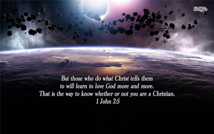 Word of God Bible Verse -->Read one man's AMAZING salvation testimony: http://www.therealityofsavingfaith.com #saved #Jesus #salvation
