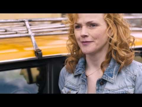 After a stroke leaves her husband disabled and fundamentally changed, a spirited Irish wife struggles to keep her family members together. All the while they are under the microscope of an American researcher documenting their recovery process.  Check out the trailer of Run & Jump, starring Maxine Peake and  Will Forte.