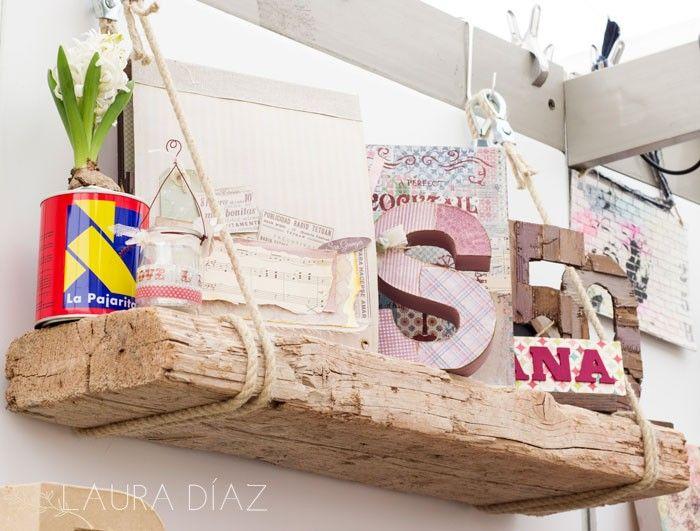 La Mar de Scrap: Crónica 3ª edición Feria Scrap + Sitges