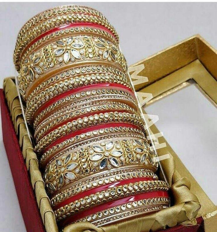 Pin By Neetu Gagan Gauba On Mehndi: Shahida S - Google+