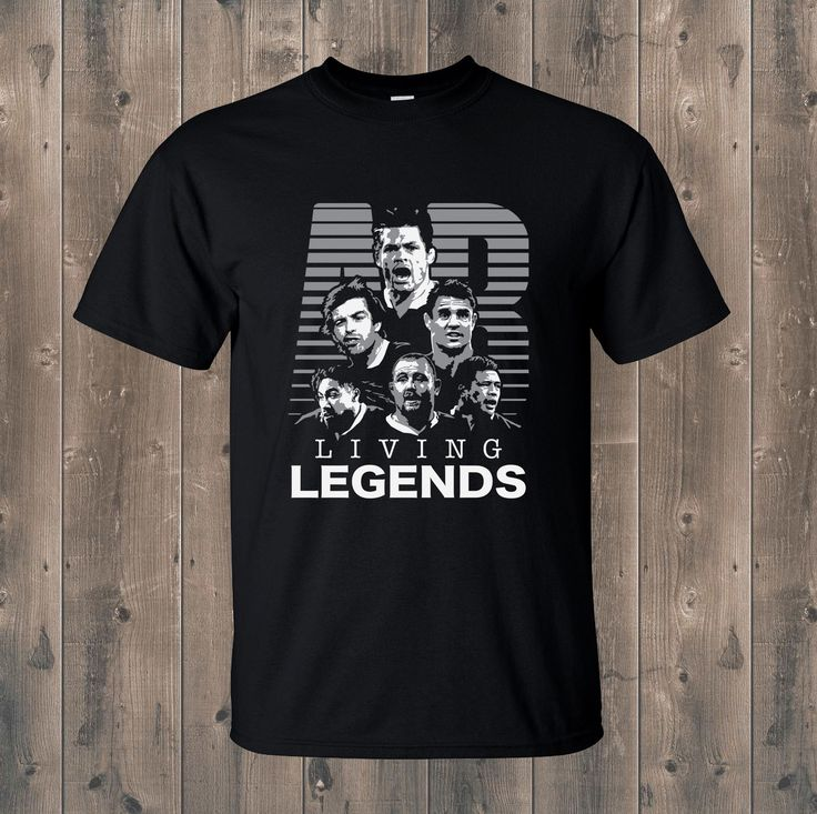There's a whole lot of living legends in this tee! Support our boys at the 2015 Rugby World Cup wearing these stunning black tee with the solid six All blacks!! In store now! @ www.fortee.co.nz #allblacks #rwc2015 #rugbyworldcup2015 #rugby #webelliscup