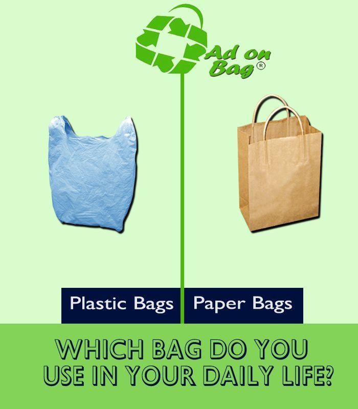Ad On Bag On Adon Bag Bags Paper Shopping Bag