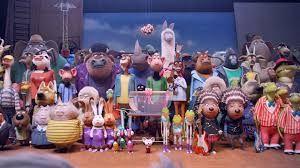 ``Watch !! Free,, Sing 2016 Movie HD Digital Print {1080p}, Download & Streaming fREE Online ~ Putlocker