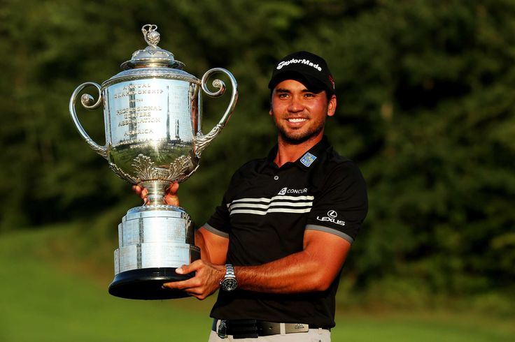 jason day hd wallpapers