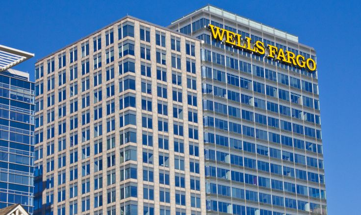Wells Fargo Launches Accelerator To Promote Innovation In Financial Services   TechCrunch