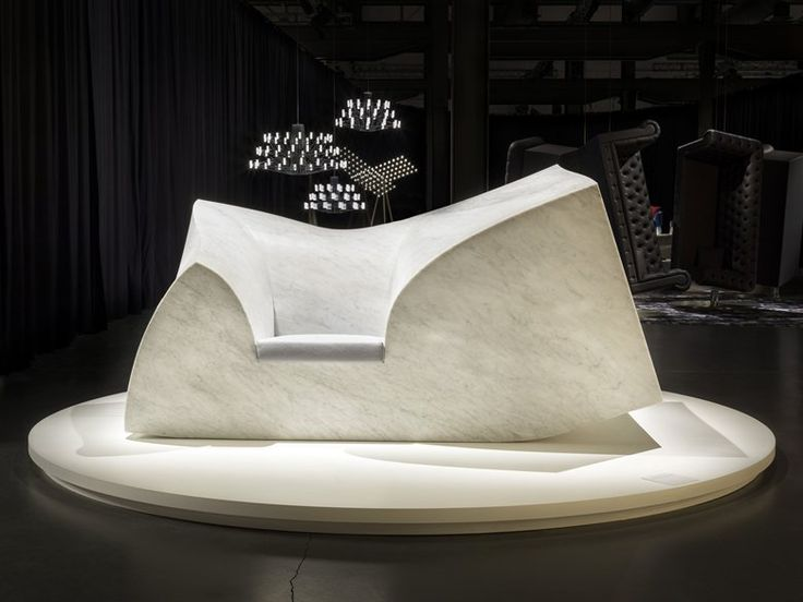 Sectional Sofas Moooi Showroom Milano Milan Moooi SOFA SEATS MYO Pinterest Milan Projects and Showroom