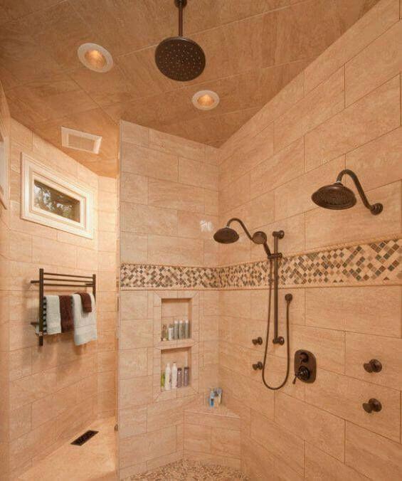 Traditional Indian Bathroom Designs Traditionalbathroomdesign Traditional Bathroom Small Bathroom Remodel Traditional Bathroom Designs