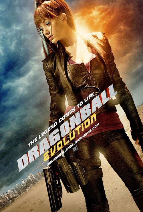 PUTLOCKER!]Dragonball Evolution (2009) Full Movie Online Free | Download  Free Movie | Stream Dragonball Evolution Full Movie HD Movies | Dragonball Evolution Full Online Movie HD | Watch Free Full Movies Online HD  | Dragonball Evolution Full HD Movie Free Online  | #DragonballEvolution #FullMovie #movie #film Dragonball Evolution  Full Movie HD Movies - Dragonball Evolution Full Movie