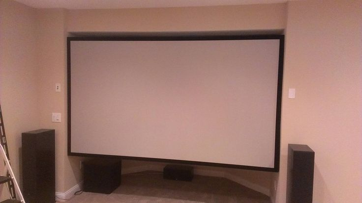 7 best REFERENCE PREMIERE DOLBY ATMOS HOME THEATER SYSTEMS images by ...